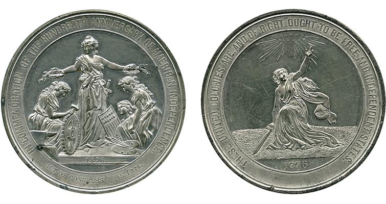1876-white-medal-us-mint-medal-merged
