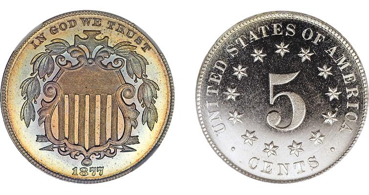 1877-5-cent-merged