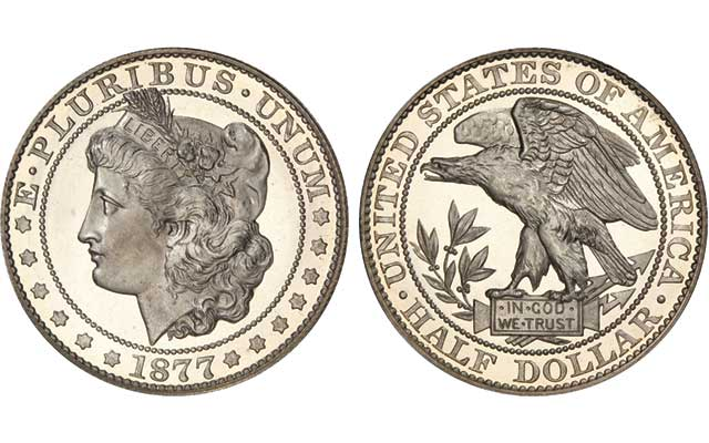 1877-50c-judd-1512-merged