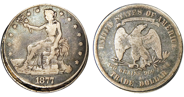 1877-box-dollar-merged