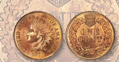 1877-cent-lead