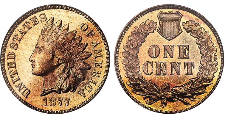 1877-cent