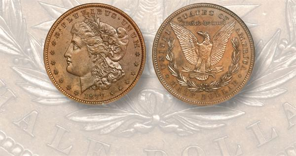 1877-copper-morgan-pattern-lead