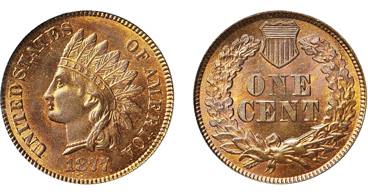 1877-indian-head-cent-red-brown-merged