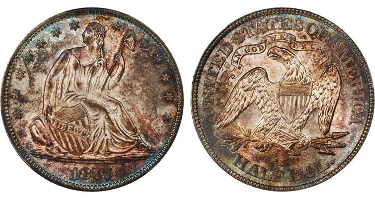 1877-s-half