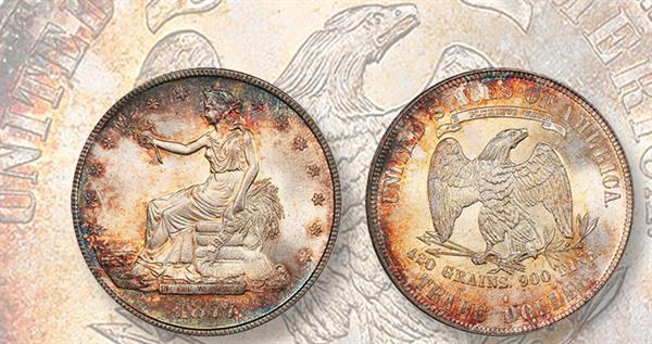1877-s-trade-dollar-lead