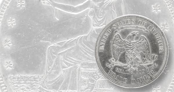 1877-s-trade-dollarlead