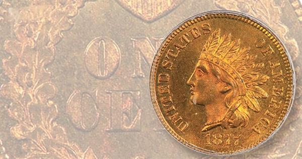 1877cent-lead