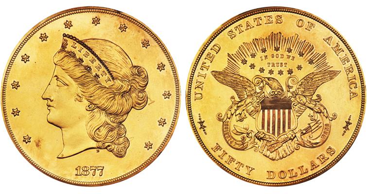 1877dollar50