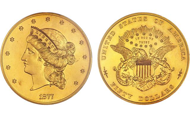 1877dollar50_merged