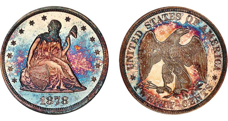 1878-20-cent-merged
