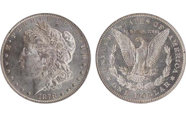 1878-7-8tf-vam-44a-icg-ms61_merged