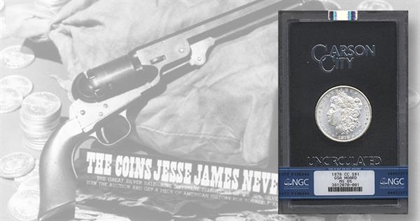 1878-cc-dollar-ms-65-gsa-ha-lead
