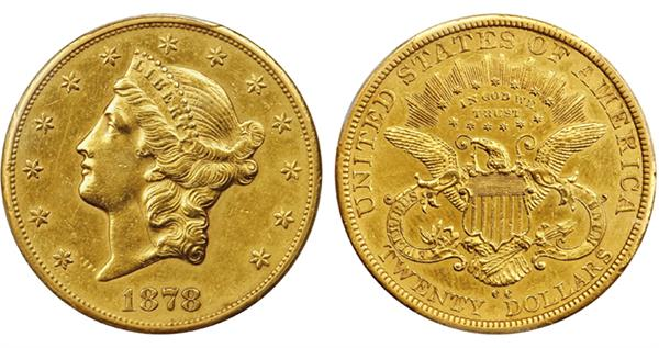 1878-cc-doubleeagle