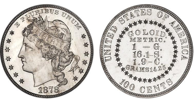 1878-goloid-metric-dollar-merged