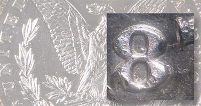 1878-morgan-dollar-vam15-lead