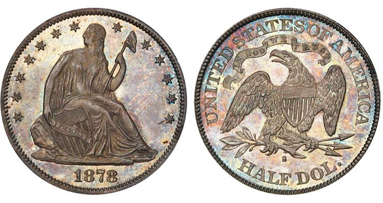 1878-s-half