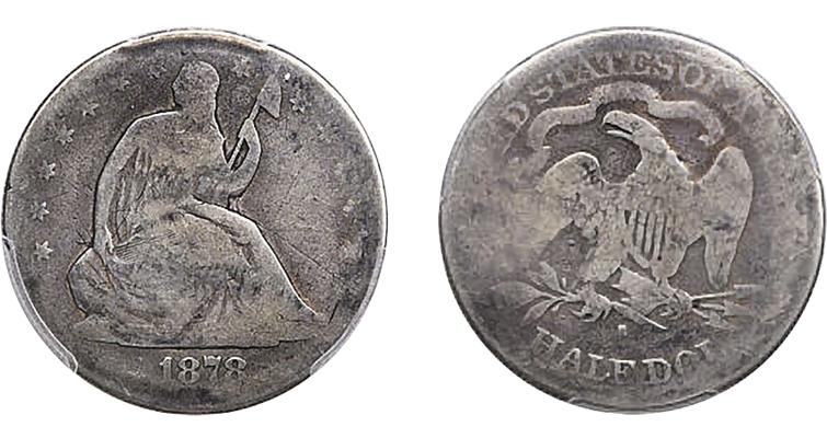 1878-s-seated-liberty-half-dollar