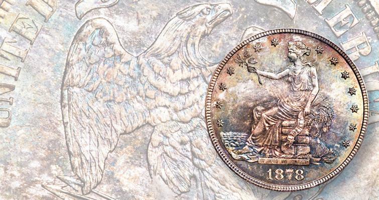 1878-trade-dollar-lead