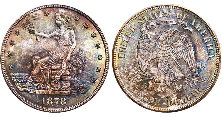 1878-trade-dollar