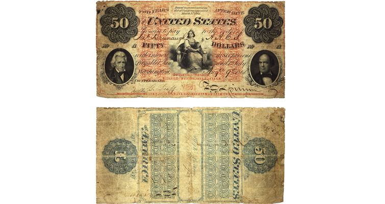 1879-10-dollar-interest-bearing-note