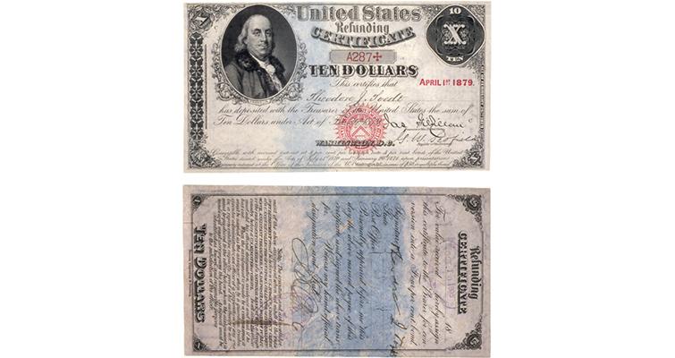 1879-10-dollar-refunding-f213-sbg