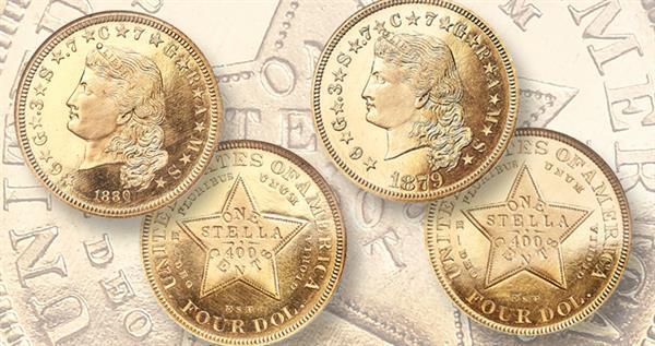 1879-1880-stella-lead