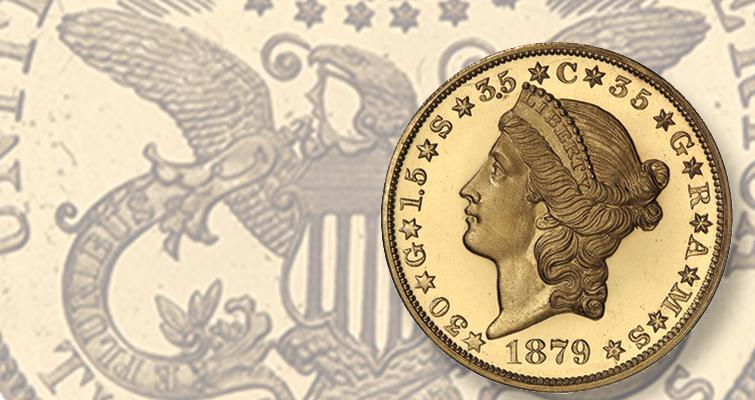 1879-20-dollar-pattern-lead