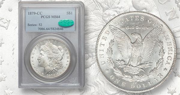 1879-cc-morgan-dollar-lead