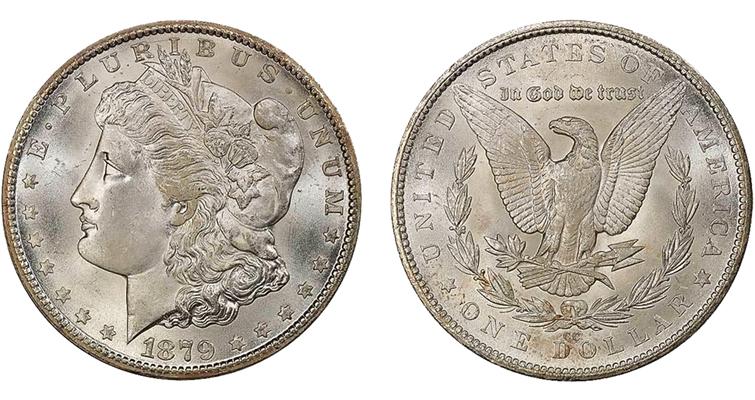 1879-cc