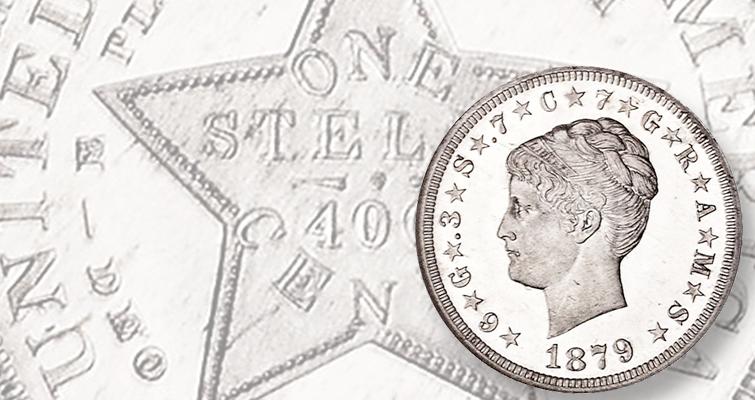 1879-coiled-hair-stella-aluminum-lead