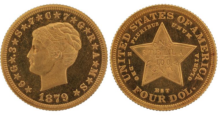 1879-coiled-half-stella-four-dollar-pattern-merged
