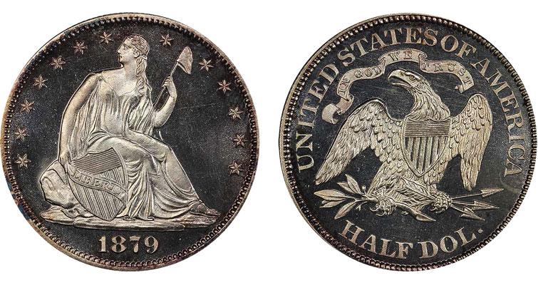 1879-half-merged