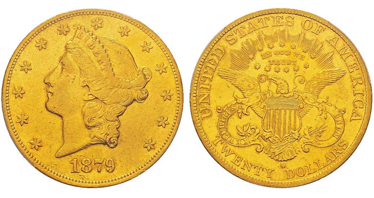 1879-o-gold-20-dollar-double-eagle