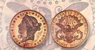 1879 $20