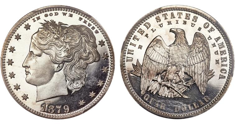 1879-pattern