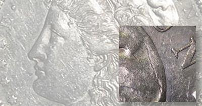 1879-s-morgan-dollar-vam-56-lead