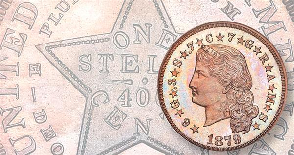 1879-stella-lead