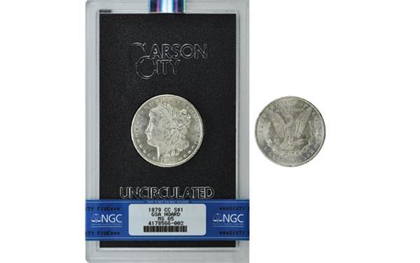 1879CCGSA_-Merged