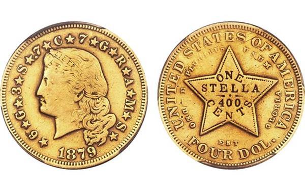 1879dollar4_merged
