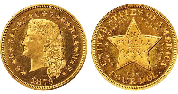 1879stella