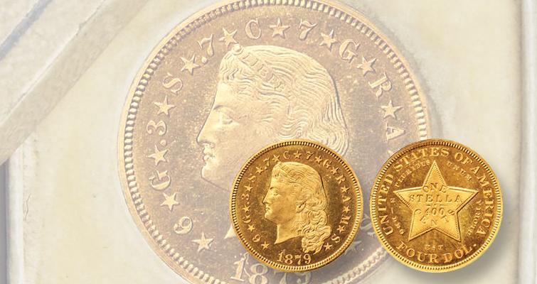 Coins Creative 1972 Panama Fao 5 Balboas Km# 30 Silver 1oz Unc Coin Sufficient Supply