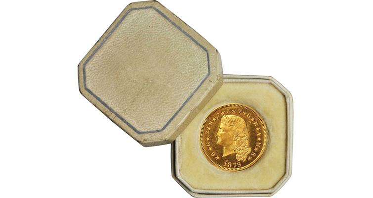 Coins Creative 1972 Panama Fao 5 Balboas Km# 30 Silver 1oz Unc Coin Sufficient Supply Central America