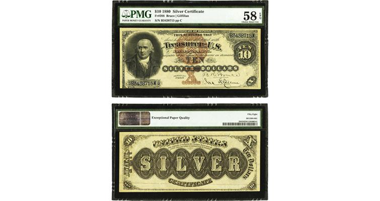 1880-10-dollar-silver-certificate-f288-ha
