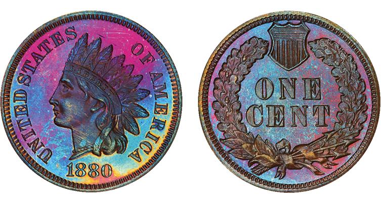 1880-cent