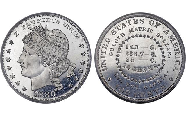 1880-goloid-aluminum-judd-1653-merged