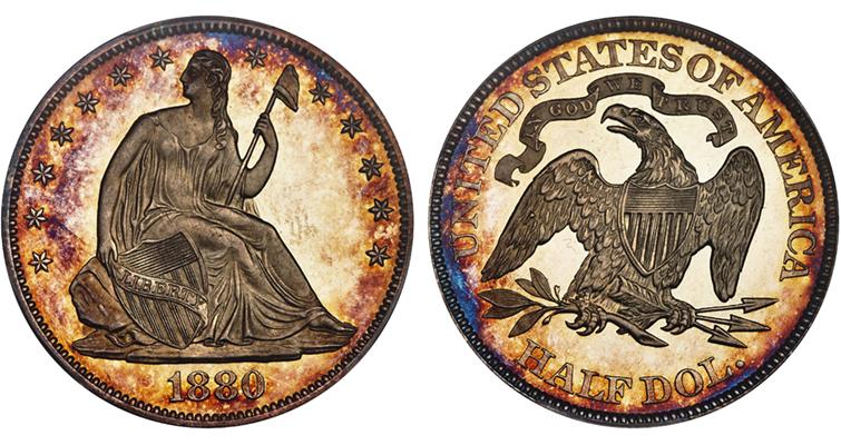 1880-half