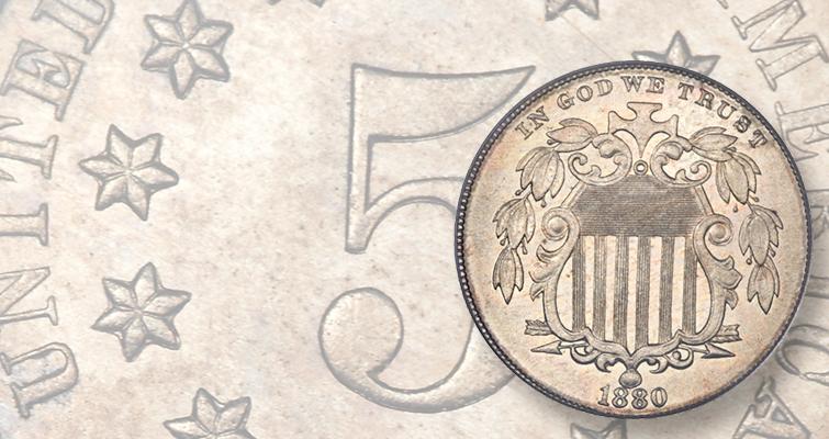 1880-liberty-head-lead