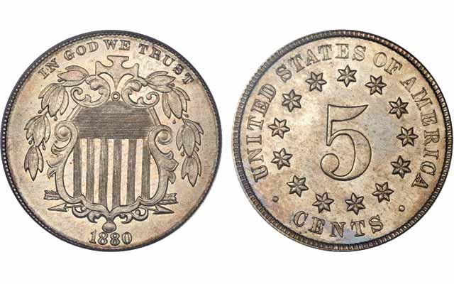 1880-shield_merged