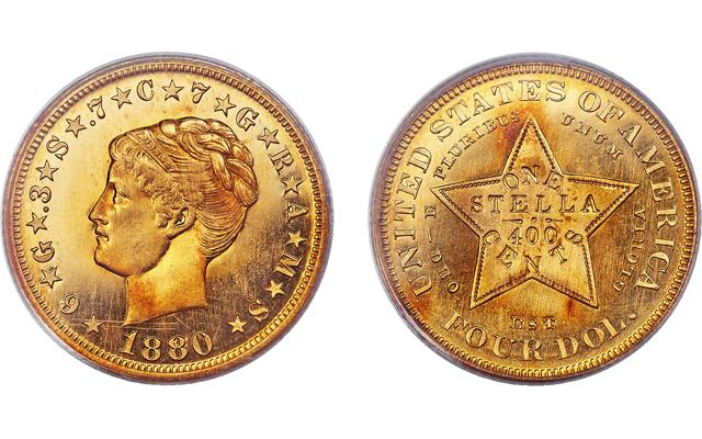 1880-stella-j-1660-pr65-ha_merged